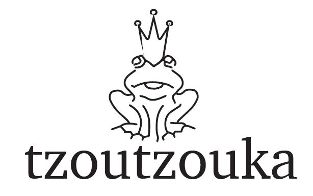 Tzoutzouka