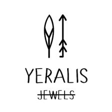 YERALIS JEWELS